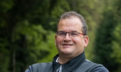 Christian Clément choisi pour la préfecture de la Sarine